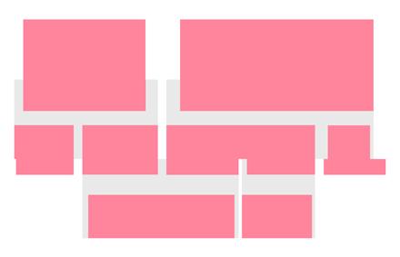 Los Feliz Confidental: A Memoir